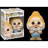 Pop! Disney: Snow White - Happy