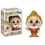Pop! Disney: Snow White - Doc