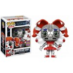 Pop! Games: Five Nights At Freddy's - Jumpscare Baby Limited