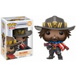 Pop! Games: Overwatch - McCree USA Limited