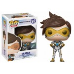 Pop! Games: Overwatch - Tracer Posh Limited
