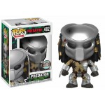 Pop! Movies: Predator - Predator Masked Limited