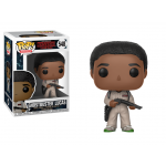 Pop! TV: Stranger Things - Ghostbuster Lucas