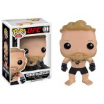 Pop! TV: UFC - Conor McGregor