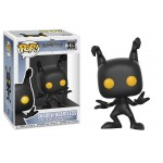 Pop! Disney: Kingdom Hearts - Shadow Heartless