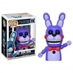 Pop! Games: Five Nights At Freddy's - Bon Bon Limited