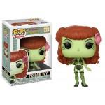 Pop! Heroes: DC Bombshells - Poison Ivy