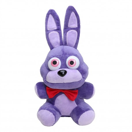 Peluche - Five Nights At Freddy's - Bonnie 22cm