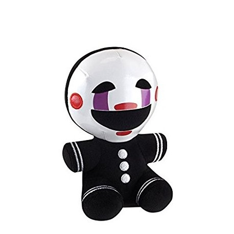Peluche - Five Nights At Freddy's - Puppet Premium 15cm