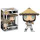 Pop! Games: Mortal Kombat - Raiden