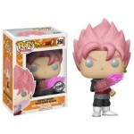 Pop! Animation: Dragon Ball Z - Super Saiyan Rose