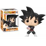 Pop! Animation: Dragonball Super - Goku Black