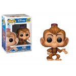 Pop! Disney: Aladdin - Abu