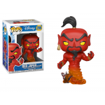 Pop! Disney: Aladdin - Jafar