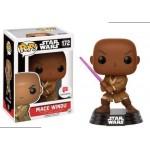 Pop! Star Wars: Mace Windu Limited