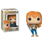 Pop! Animation: One Piece - Nami