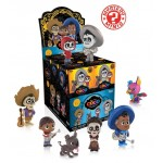 Mystery Minis Blind Box: Coco