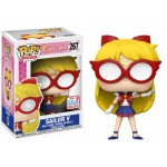 Pop! Animation: Sailor Moon - Sailor V Limited