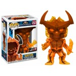 Pop! Marvel: Thor Ragnarok - Surtur Limited