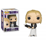 Pop! TV: Buffy The Vampire Slayer 25th Anniversary - Buffy