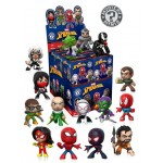 Mystery Minis Blind Box: Classic Spider-Man