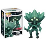 Pop! Games: Destiny -Crota Limited