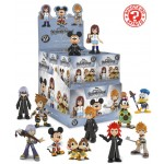 Mystery Minis Blind Box: Kingdom Hearts