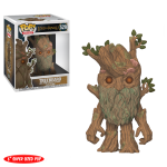 Pop! Movies: Lord Of The Rings - Treebeard