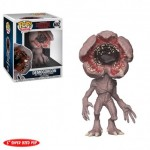 Pop! TV: Stranger Things - Demogorgon