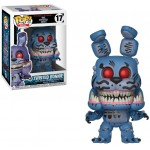 Pop! Games: Five Nights At Freddy's - Twisted Bonnie
