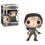 Pop! Games: Tomb Raider - Lara Croft New Age