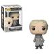 Pop! TV: Game Of Thrones - Daenerys Targaryen S08