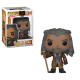 Pop! TV: The Walking Dead - Ezechiel