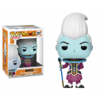 Pop! Animation: Dragonball Super - Whis