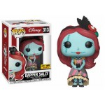 Pop! Disney: Nightmare Before Christmas - Dapper Sally Limited