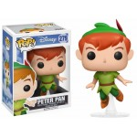 Pop! Disney: Peter Pan - Flying Peter Pan Limited