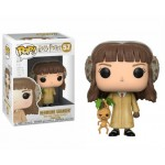 Pop! Movies: Harry Potter - Hermione Granger Herbology