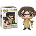 Pop! Movies: Harry Potter - Harry Potter Herbology
