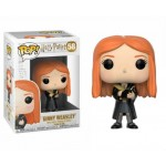 Pop! Movies: Harry Potter - Ginny With Diary
