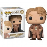Pop! Movies: Harry Potter - Gilderoy Lockhart
