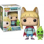 Pop! Games: Ni No Kuni - Evan