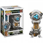 Pop! Games: Horizon Zero Dawn - Watcher