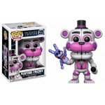 Pop! Games: Five Nights At Freddy's - Funtime Freddy