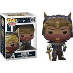 Pop! Games: Destiny - Osiris