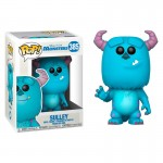 Pop! Disney: Monsters Inc. - Sulley