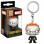 Pocket Pop! Keychain: Ghost Rider - Ghost Rider