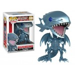 Pop! Games: Yu-Gi-Oh! - Blue Eyes Dragon