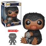 Pop! Movies: Fantastic Beasts 2 - Niffler Limited