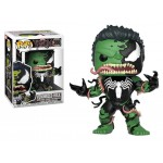 Pop! Marvel: Venom - Venomized Hulk