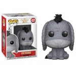 Pop! Disney: Christopher Robin - Eeyore